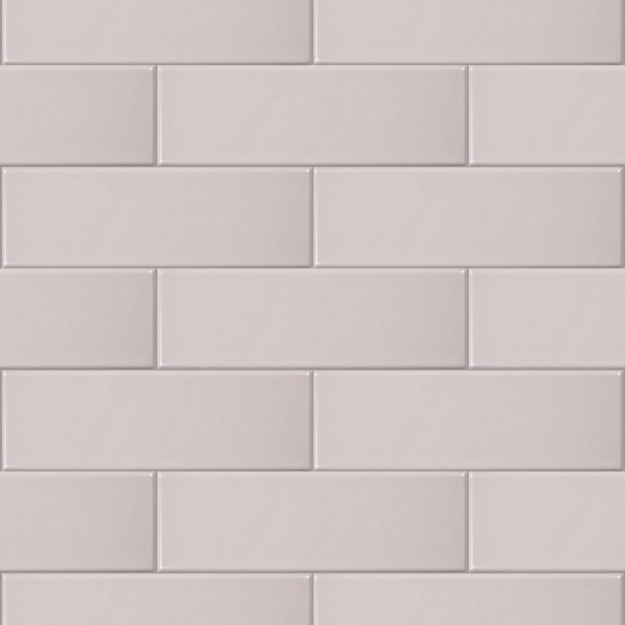 Groove wall blush MS